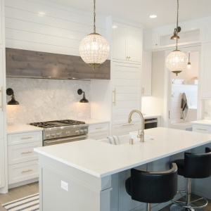 Your Full Guide To Kitchen Remodeling: Costs, Ideas, and Inspiration
