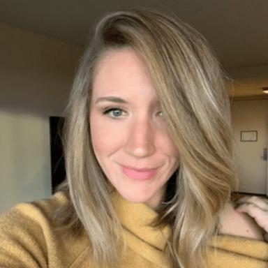 Amanda Pratt