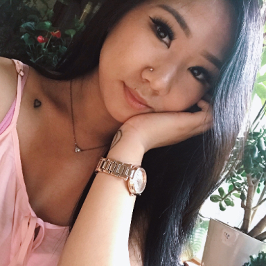 Karin Cho