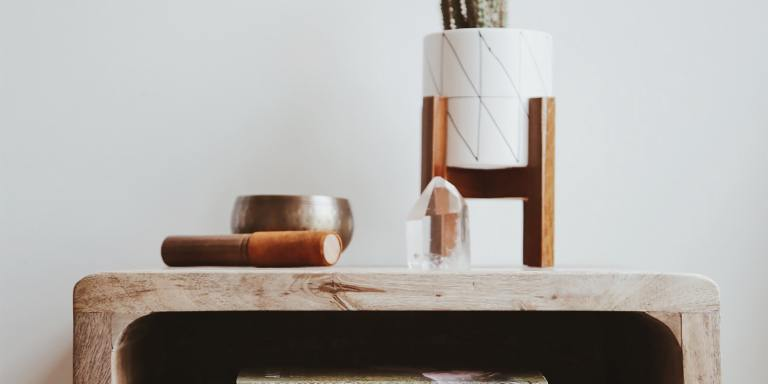 How To Start An Interior DesignBusiness
