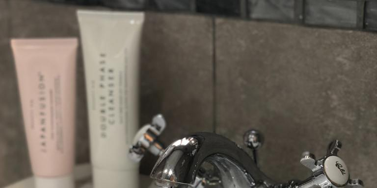 The Best Bathroom Faucets You Should Buy Today