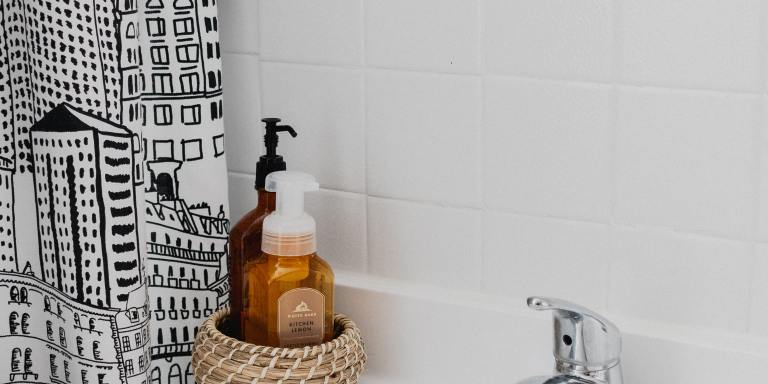 The Best Bathroom Sinks You Should Buy For A TinyHouse