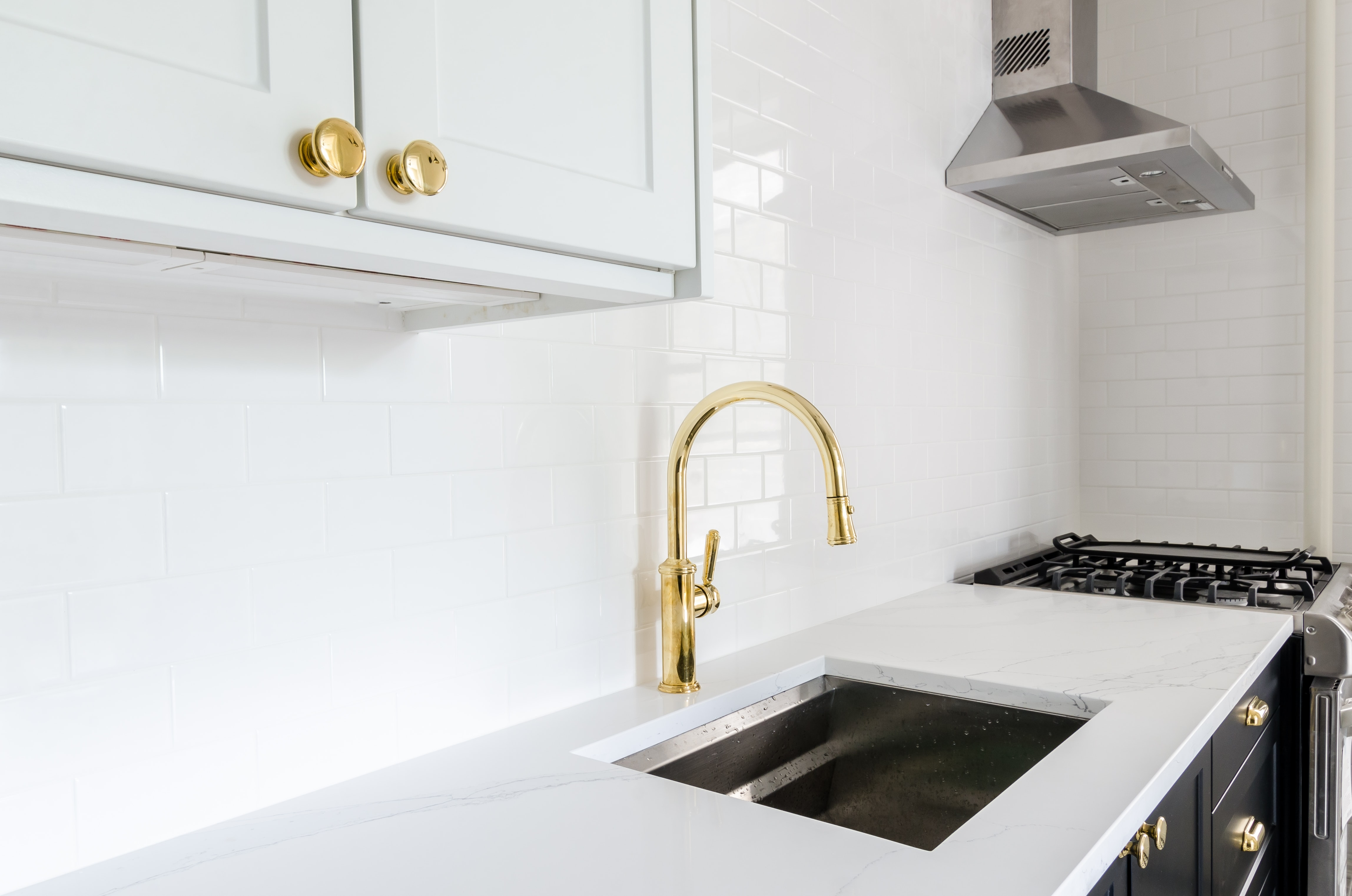 6 Kohler Kitchen Faucets You Should Buy Today Thought Catalog