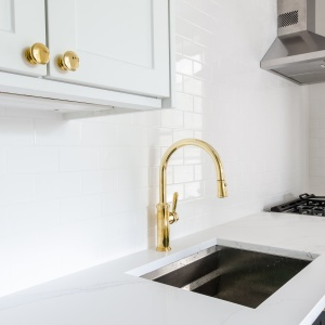6+ Kohler Kitchen Faucets You Should Buy Today