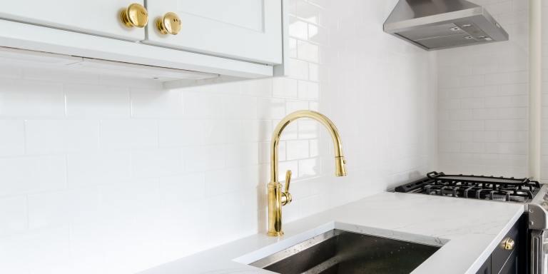 6+ Kohler Kitchen Faucets You Should BuyToday