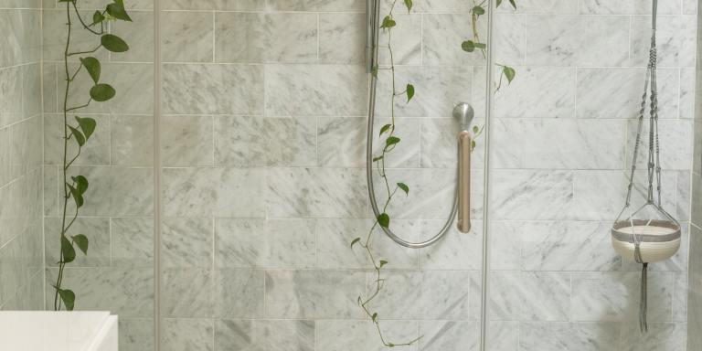 Bathroom Renovation On A Budget: The $30,000Challenge