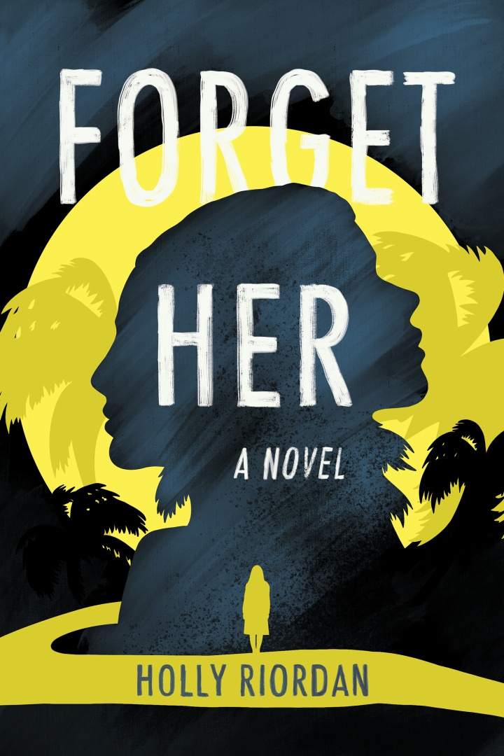 Forget Her