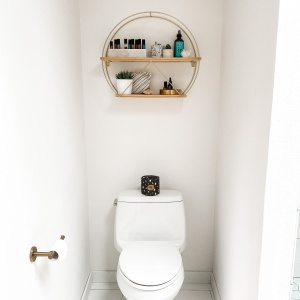 The Best Tiny House Toilets You Should Buy