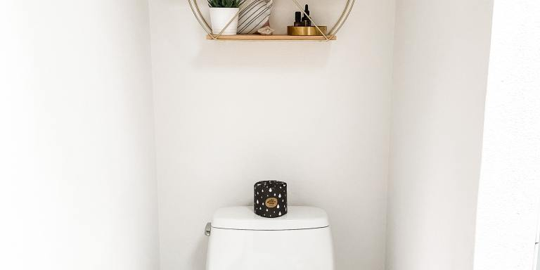 The Best Tiny House Toilets You ShouldBuy