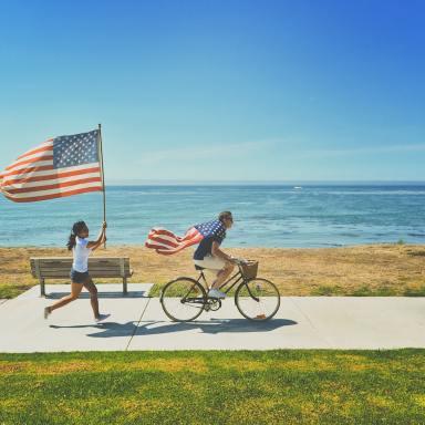 20+ Most Popular American Last Names [2020]