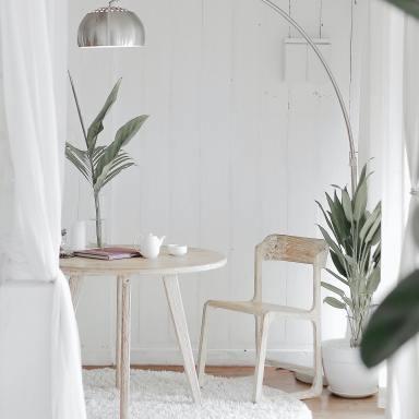 How To Create The Perfect Interior Design Resume
