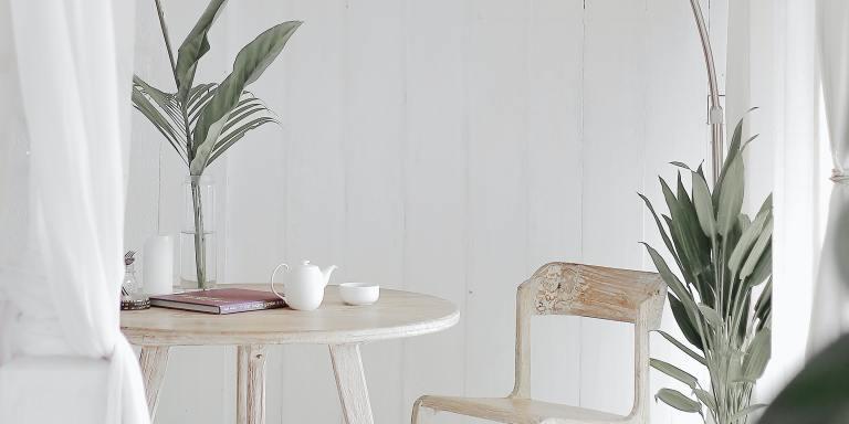 How To Create The Perfect Interior DesignResume