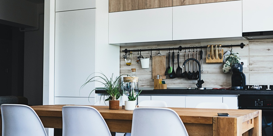 Kitchen Renovation On A Budget: The $12,000 Challenge