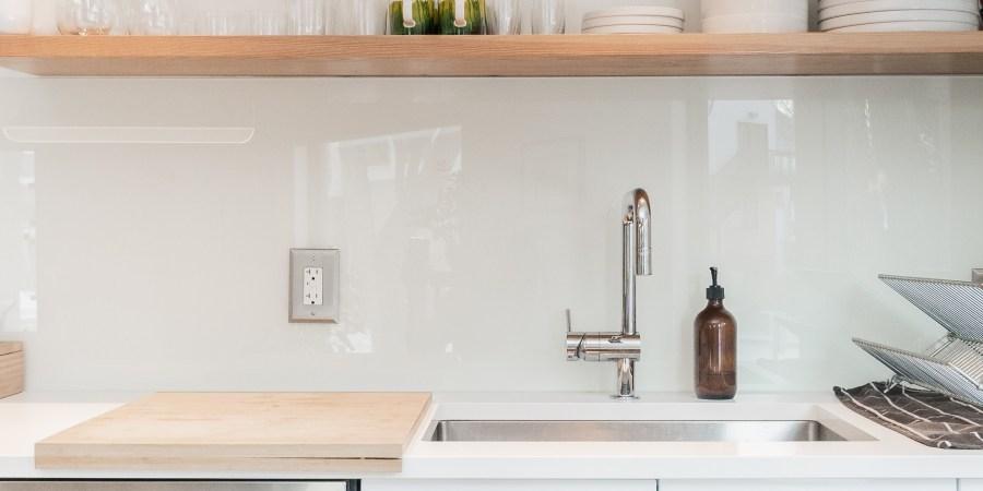 Best Undermount Sinks You Should BuyToday
