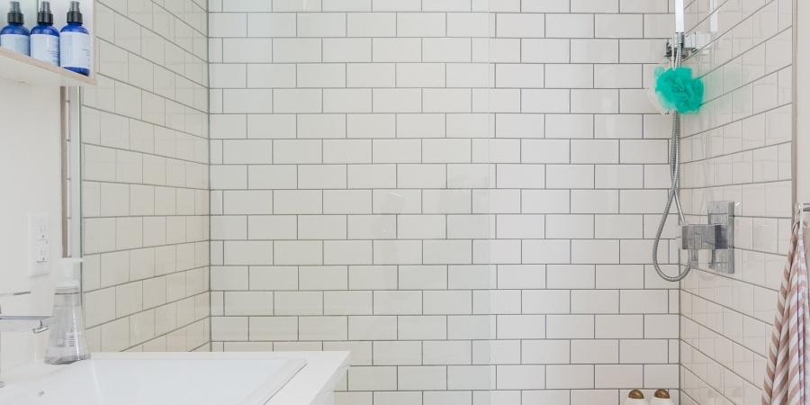 Bathroom Renovation On A Budget: The $12,000 Challenge