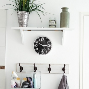 10 Bathroom Organization Hacks That Will Make A Huge Impact