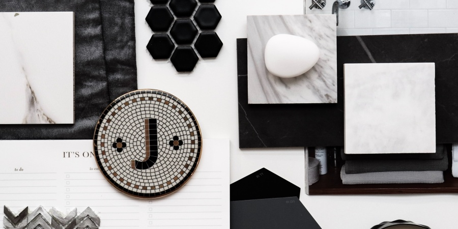 The Best Black Bathroom Accessories You Should Buy Today