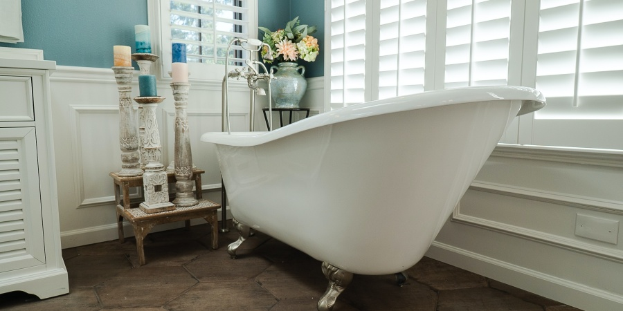 7+ Best Clawfoot Tubs for UltimateLuxury