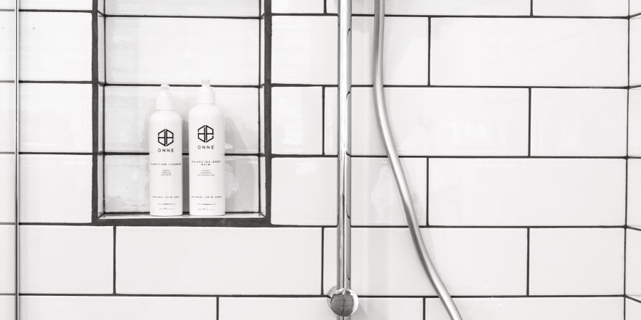 The Best Low Pressure Shower Heads You Should Buy