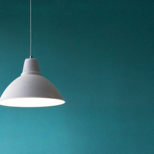 5+ Pendant Lights You Should Buy For Your Laundry Room