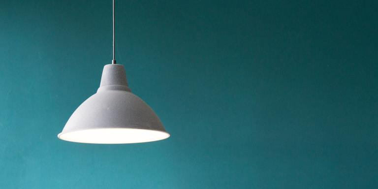 5+ Pendant Lights You Should Buy For Your LaundryRoom