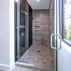 A Guide To The Best Digital Showers
