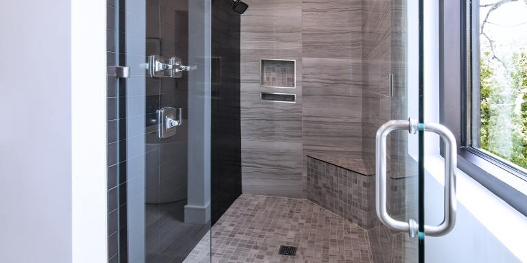 A Guide To The Best DigitalShowers