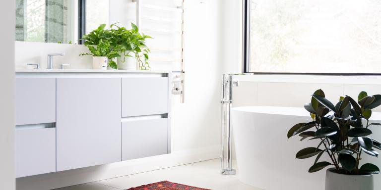 Bathroom Remodeling Ideas, Cost, and FullGuide