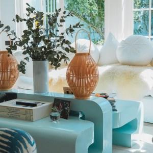 How To Build The Perfect Interior Design Portfolio