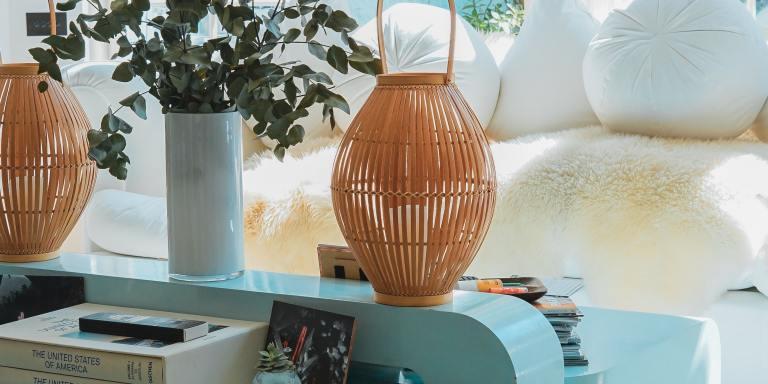 How To Build The Perfect Interior DesignPortfolio