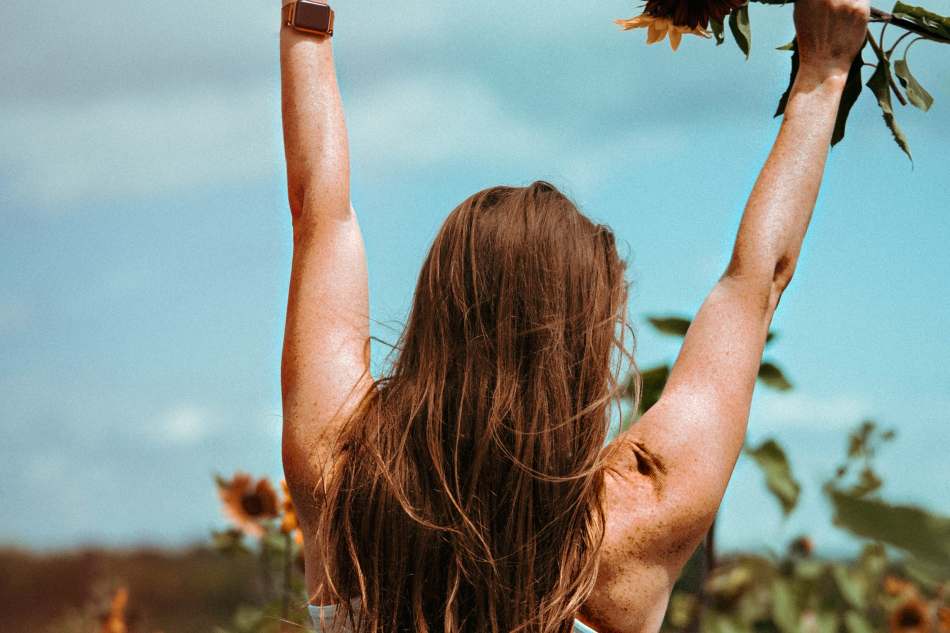 Why Each Zodiac Sign Should Stay Positive