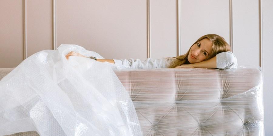 The Ultimate Moving Checklist to Conquer Your BigMove