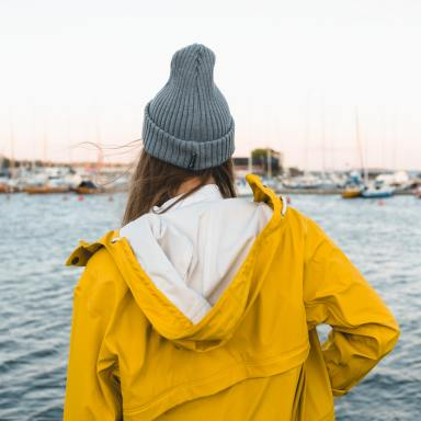 8 Things I Hope You Say 'Yes' To