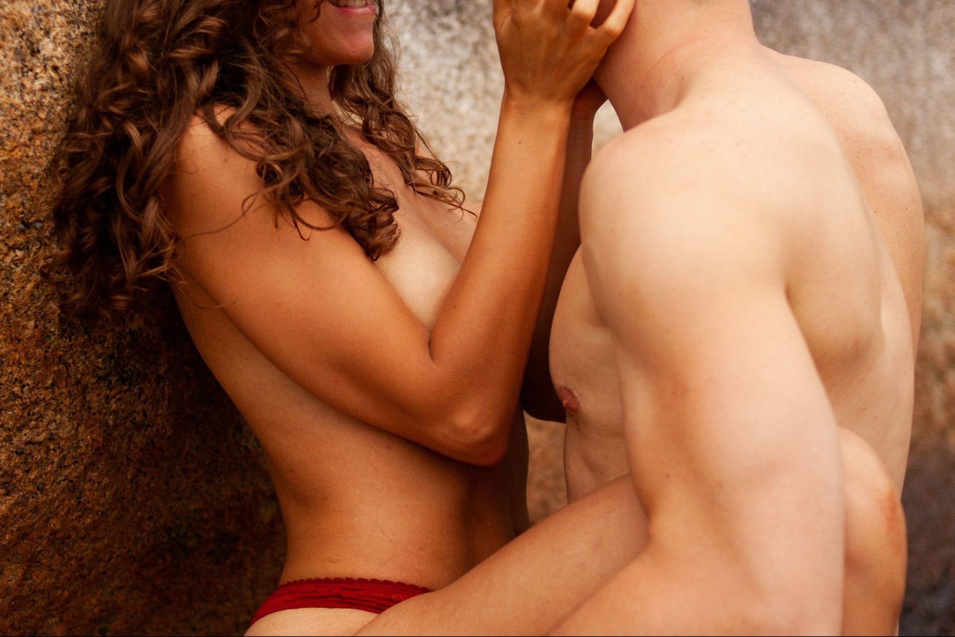 20 Insanely Important Things I Learned About Sex In My 20s