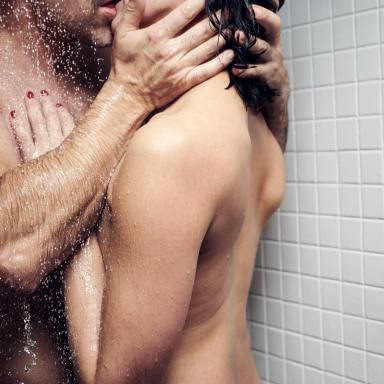 7 Things Women Care About During Sex