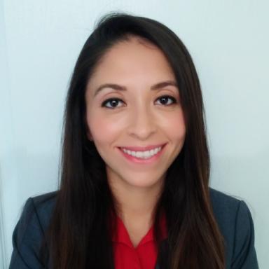 Jessica Pedraza