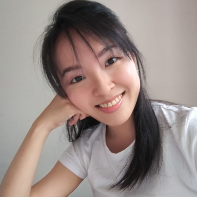 Shermaine Lau