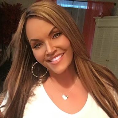 Kelley Gunter