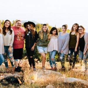 50+ Best Conversation Starters for Girls