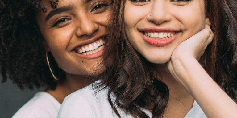 5 Beautiful Pieces Of Advice For Girls In Their 20s From Women In Their30s