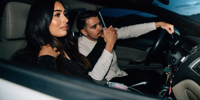 What Each Zodiac Sign Worries About The Most InRelationships