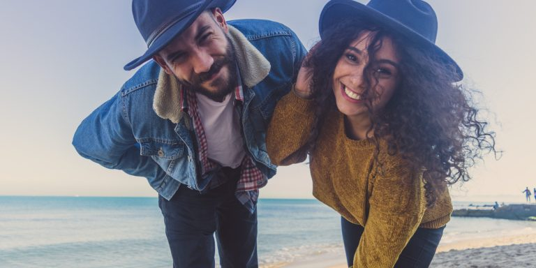 160+ Questions To Ask Your Boyfriend to Make Him Smile[2020]