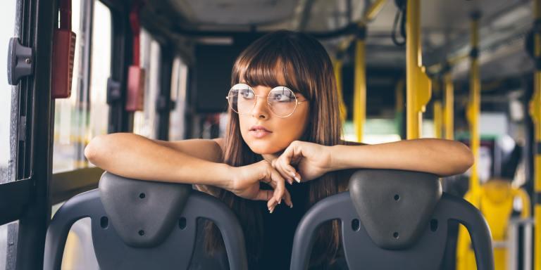 30 Things Introverts Wish Their Best Friends UnderstoodBetter