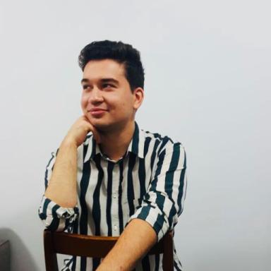 Daniel Franco