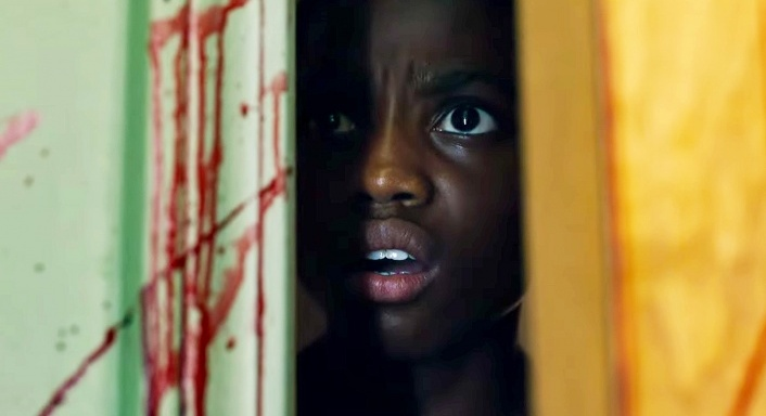 10 Horror Movies Coming Out In The Second Half Of2020