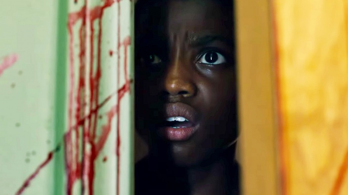10 Horror Movies Coming Out In The Second Half Of 2020