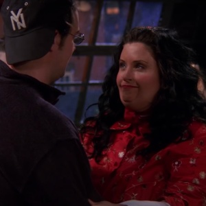 5 Television Shows That Normalized Fatphobia In Comedy