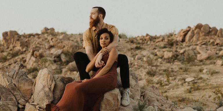 Aquarius and Libra: Compatibility in Sex, Love, andFriendship
