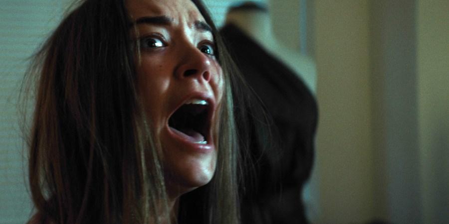 The Best Horror To Binge This Weekend(9/4)