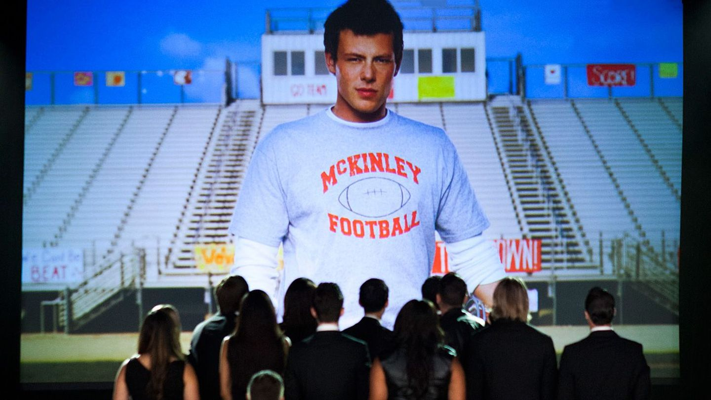 Is There A 'Glee' Curse? A Comprehensive Breakdown Of Every Tragedy Surrounding The 'Glee' Cast